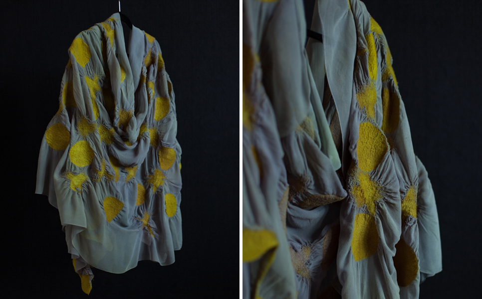 Product Photography, Textiles and Fashion